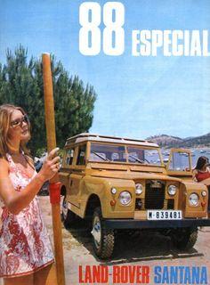 99710b72f644431679c82bff6b43e2bf--poster-ads-legends.jpg