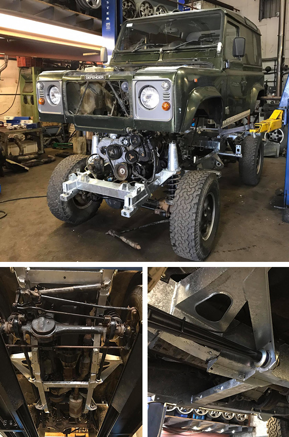 Land-Rover-Chassis-Replacement-90.jpg