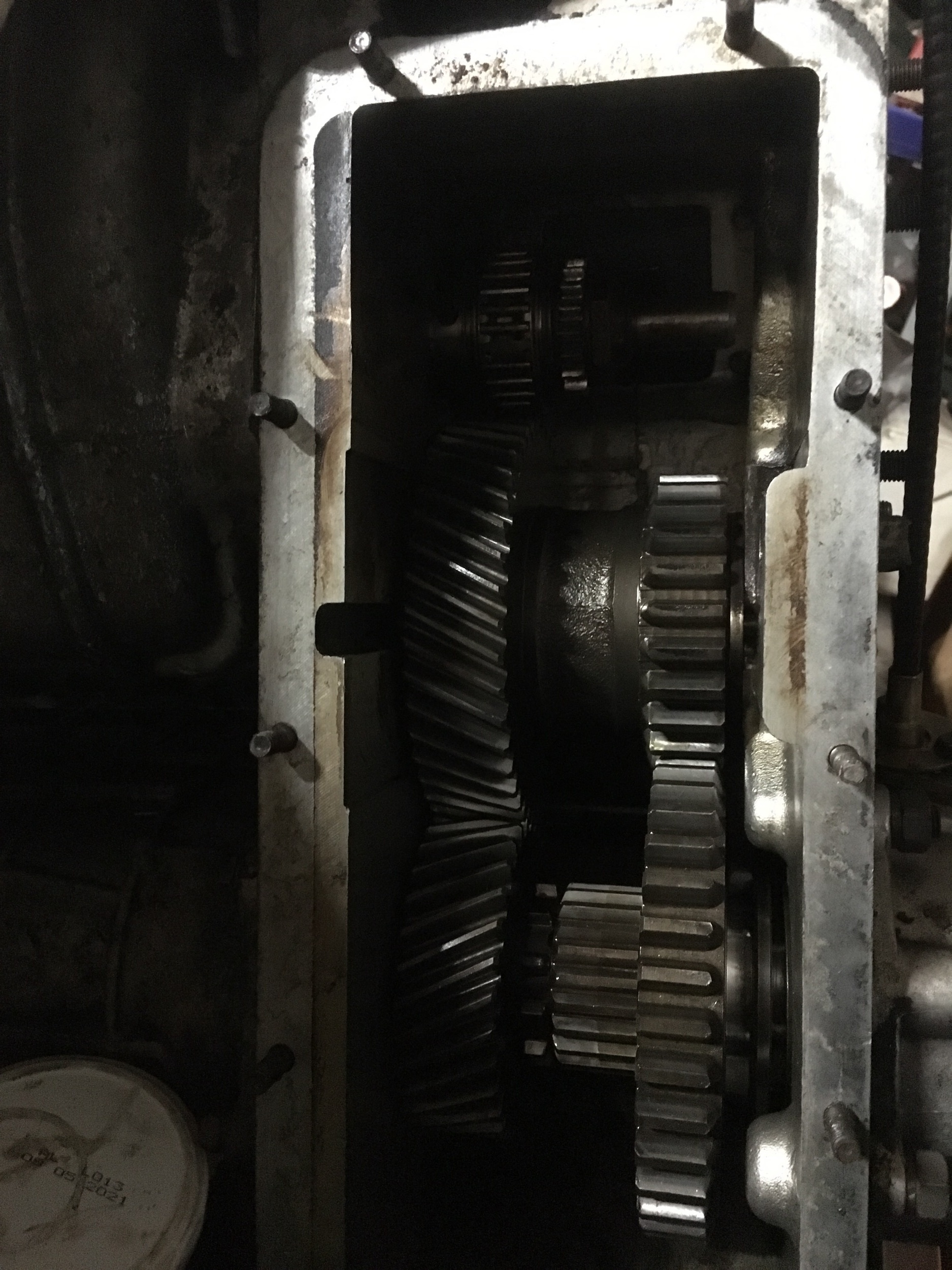 1767FE1A-D444-4789-BA05-EE3A402284FA.jpeg