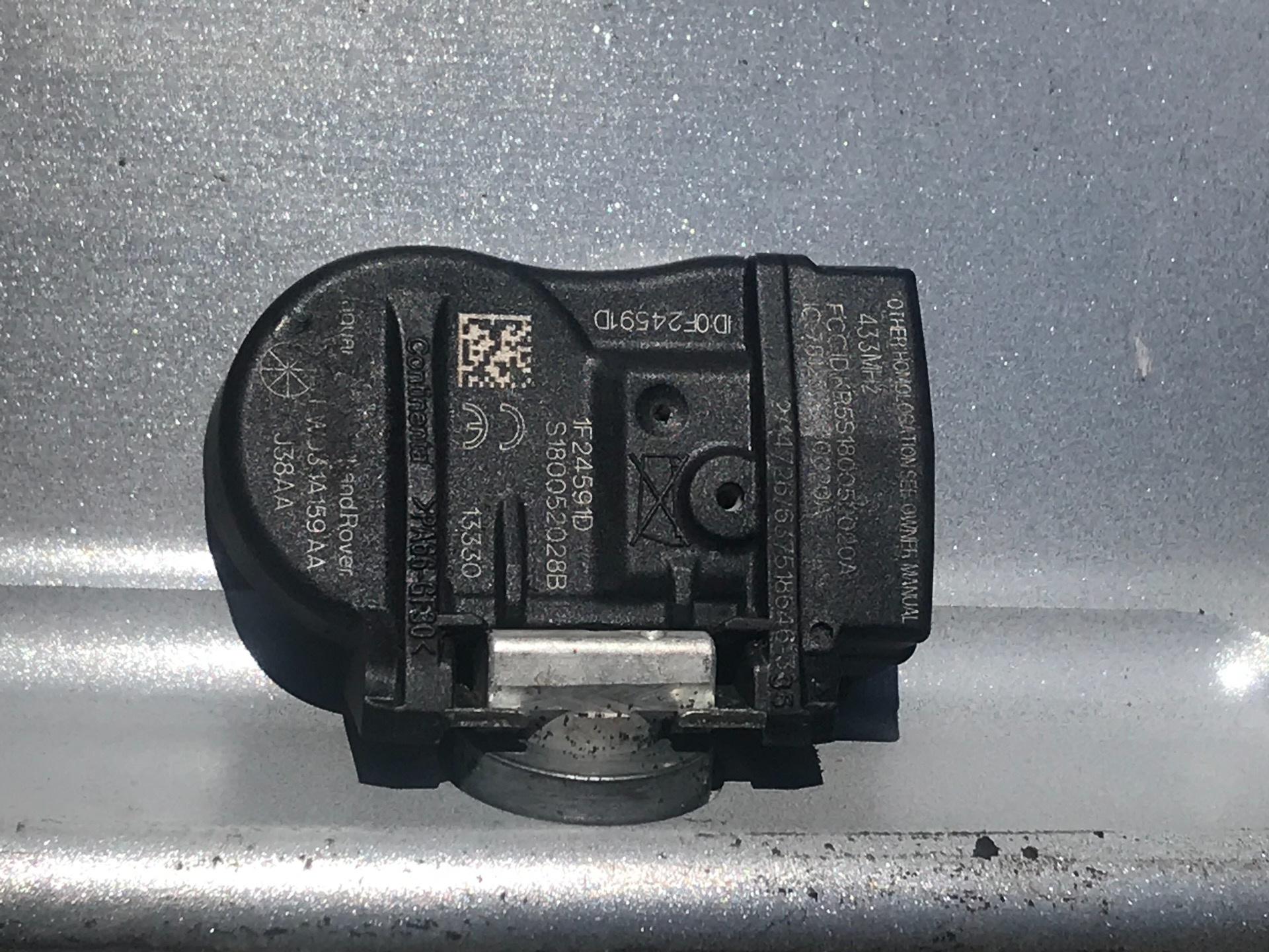 84D2E514-064D-4CA5-ADCC-09CCA009BAEF.jpeg