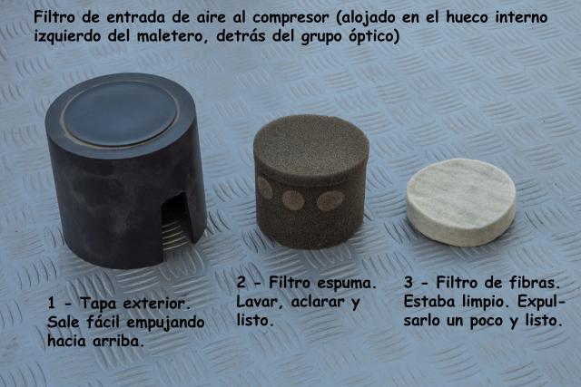 FiltrodeentradadelcompresorODP00022.jpg