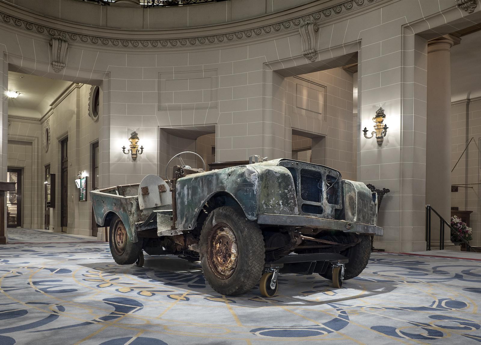 Land-Rover-chasis-860001-9.jpg