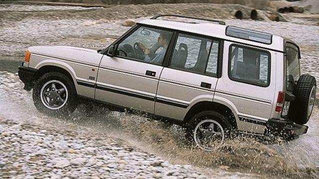 Discovery2.5TDI1997.jpeg