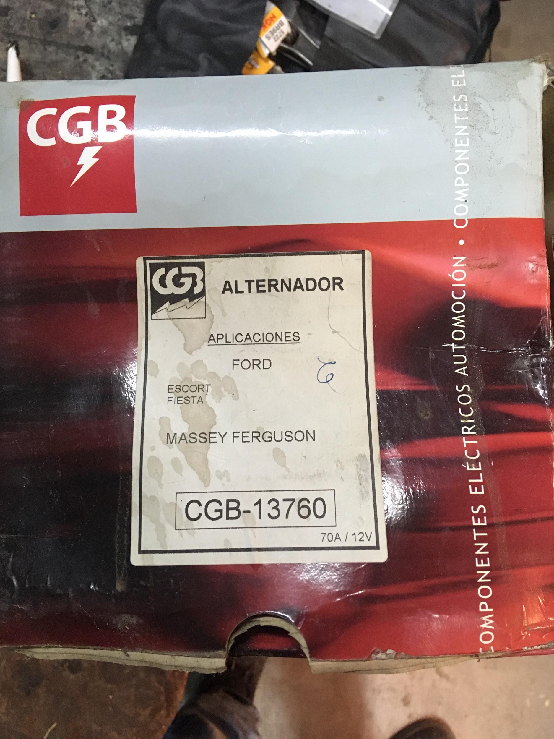 6C458D59-AB5D-4BB1-B4FE-6411A342FBE7.jpeg