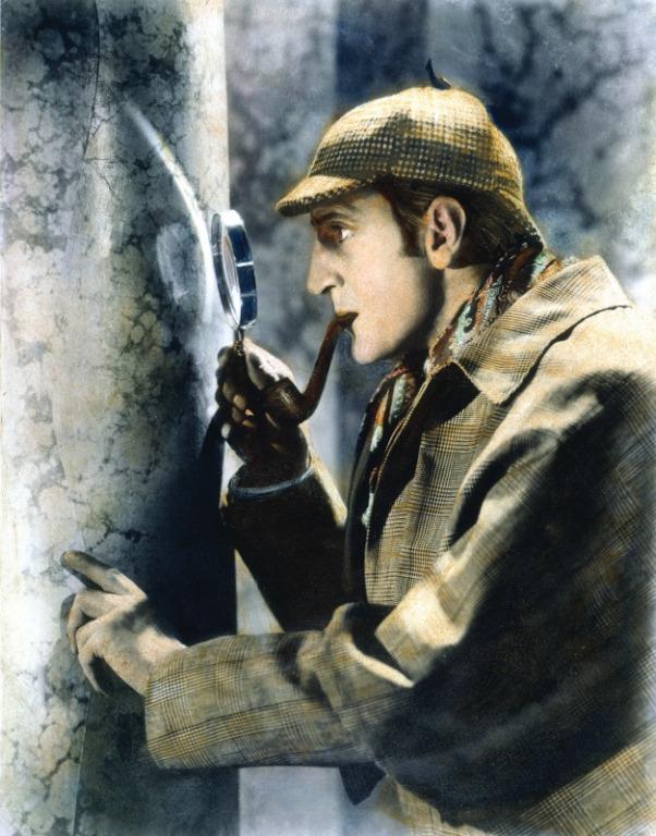 Basil-Rathbone-movies-Arthur-Conan-Doyle-one.jpg