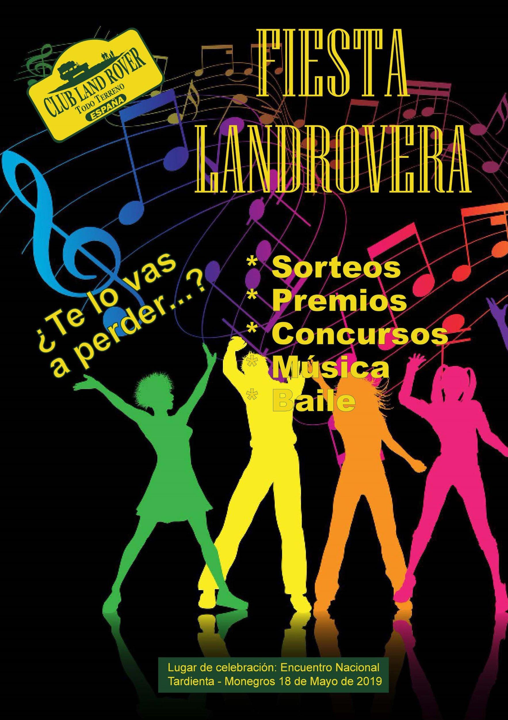 14_FiestaLandrovera.jpg