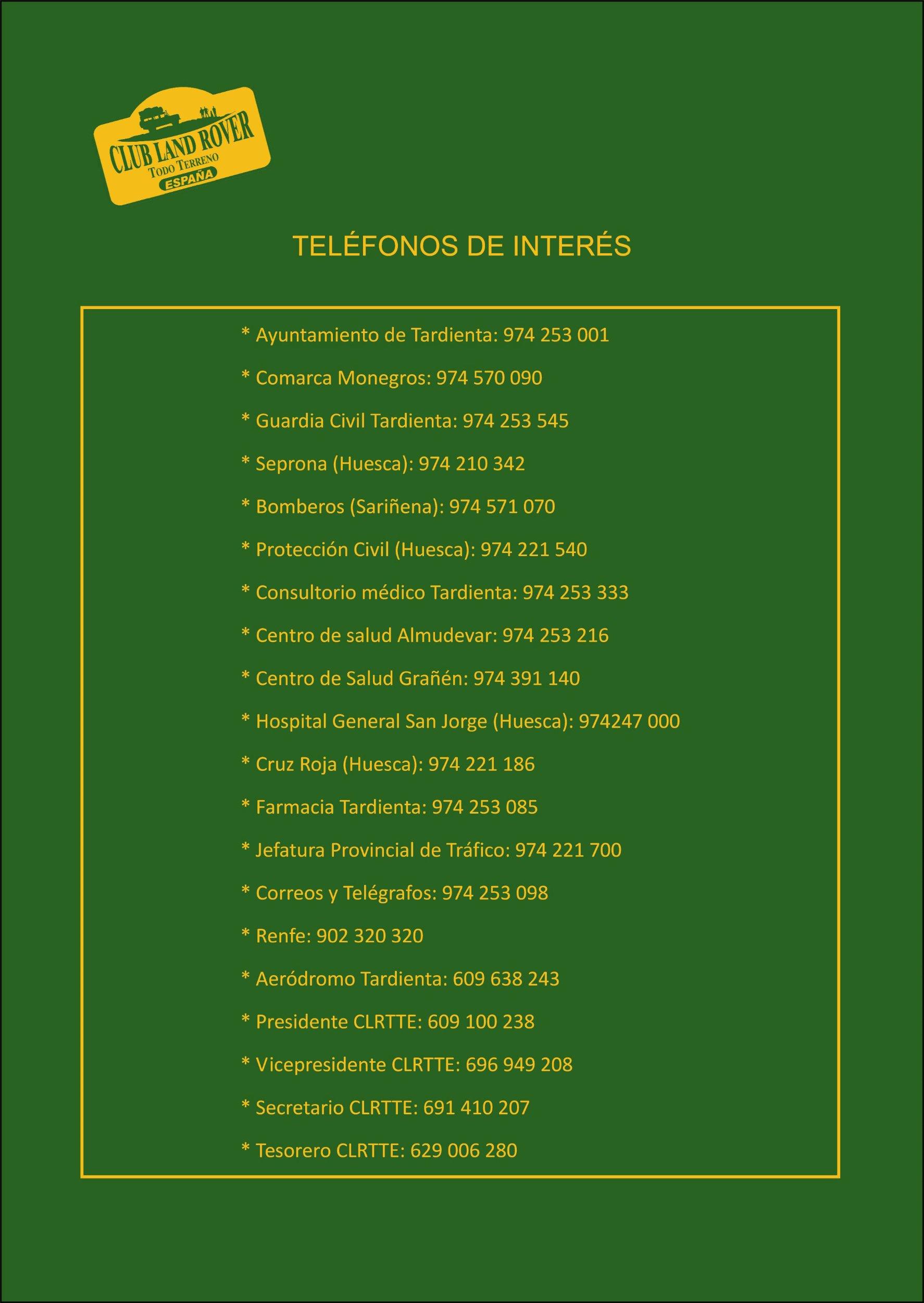 18_Telfonosdeinters.jpg