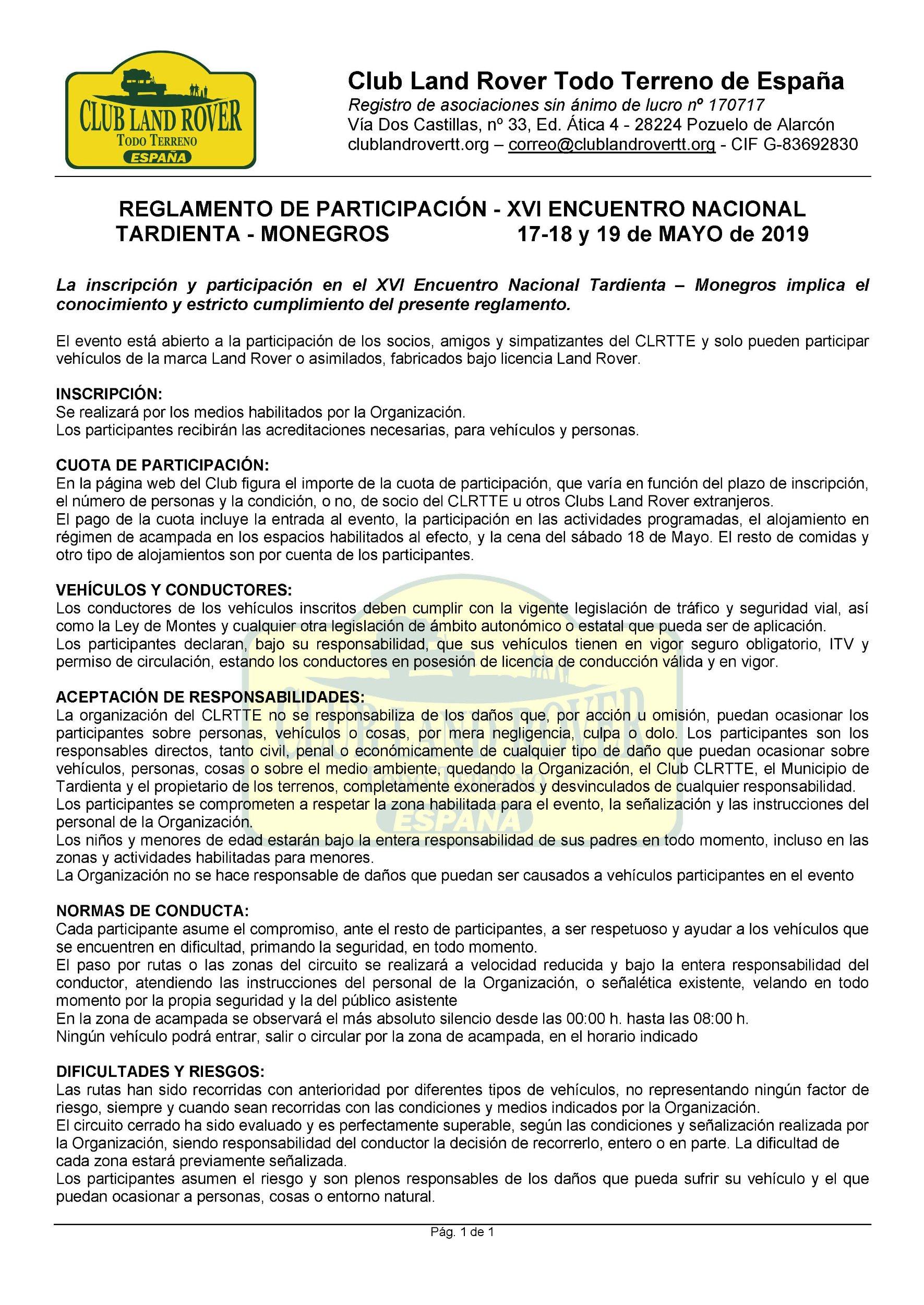 Reglamentoencuentro_Pgina_1.jpg