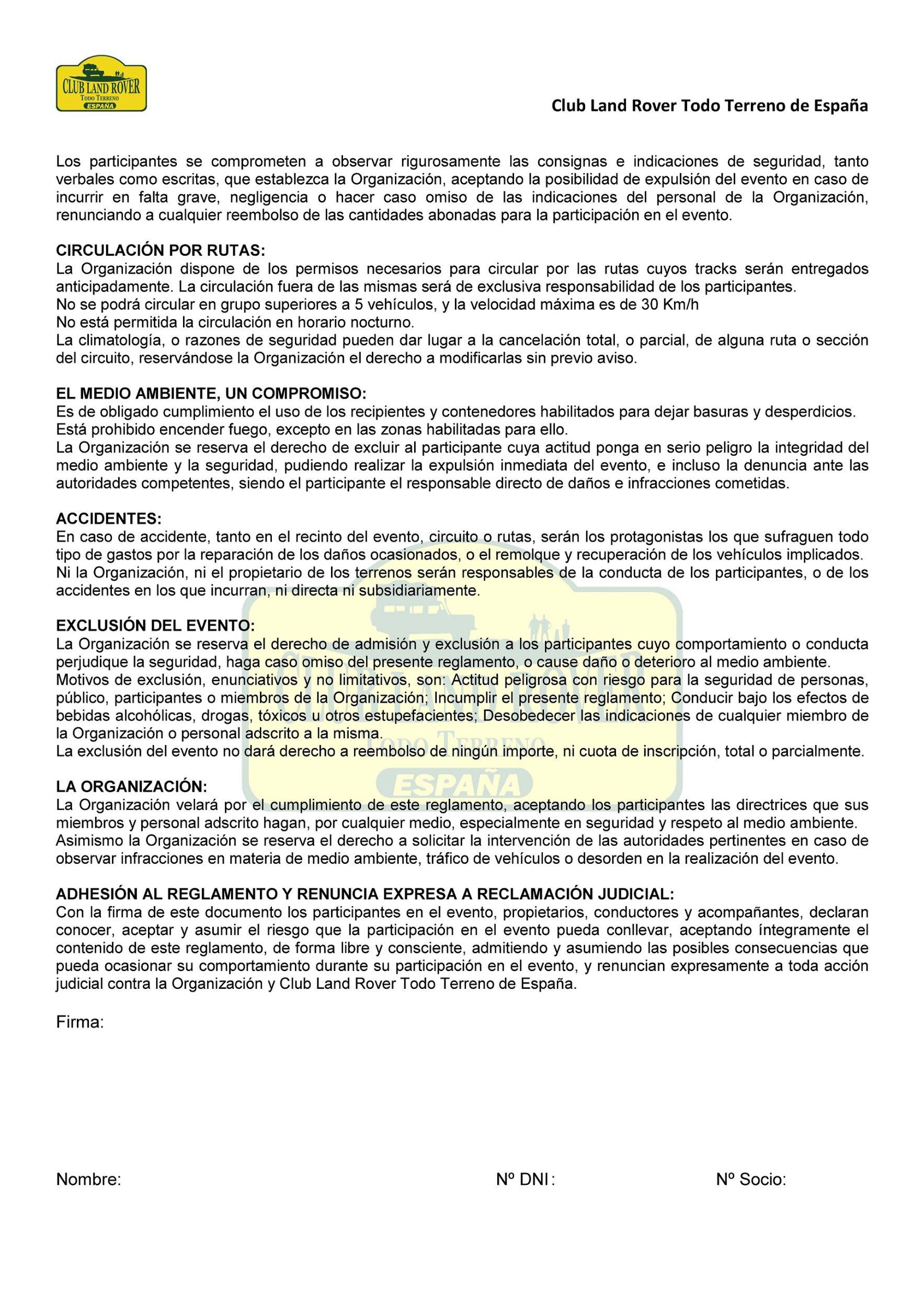 Reglamentoencuentro_Pgina_2.jpg