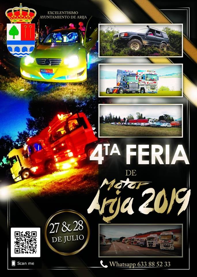 CartelEvento4FeriaMotorArija2019_2019-05-20.jpg
