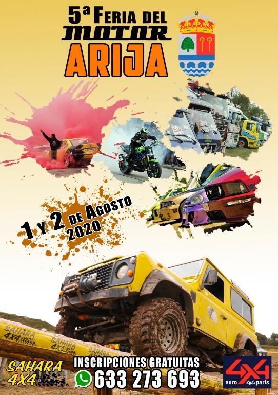 CartelOficialArija20201232020.jpg
