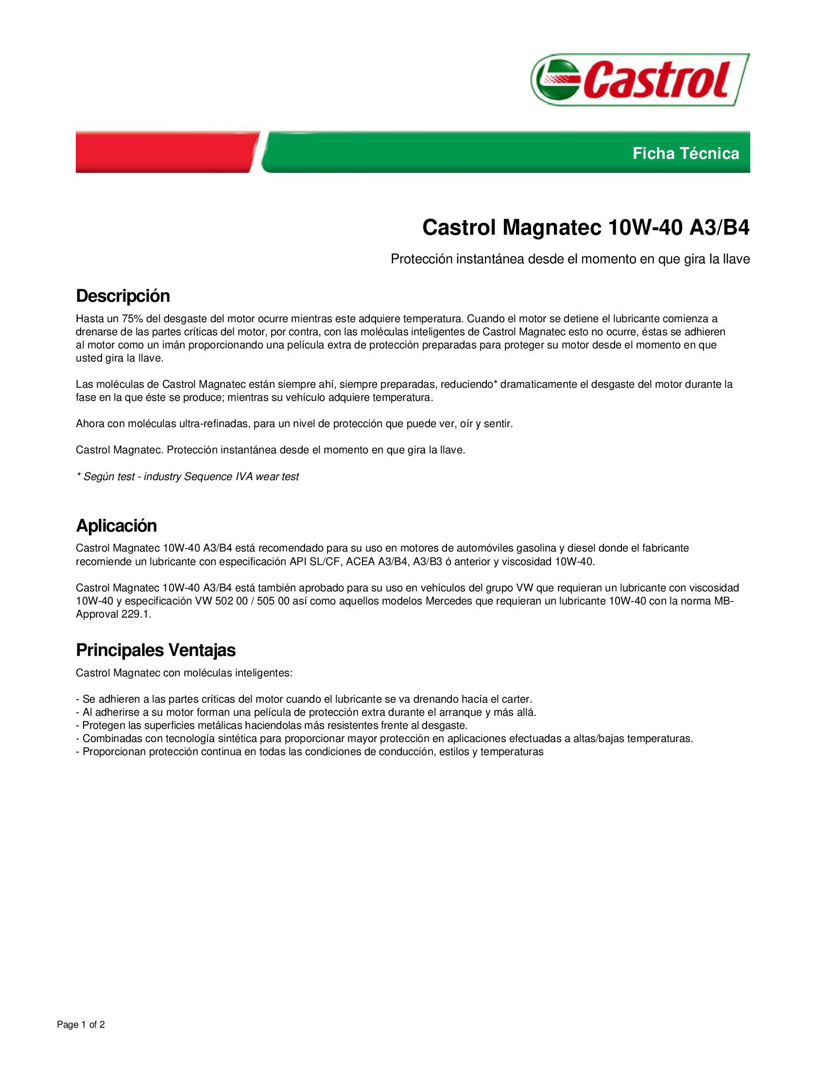 CASTROL_Magnatec_10w40_000.jpg