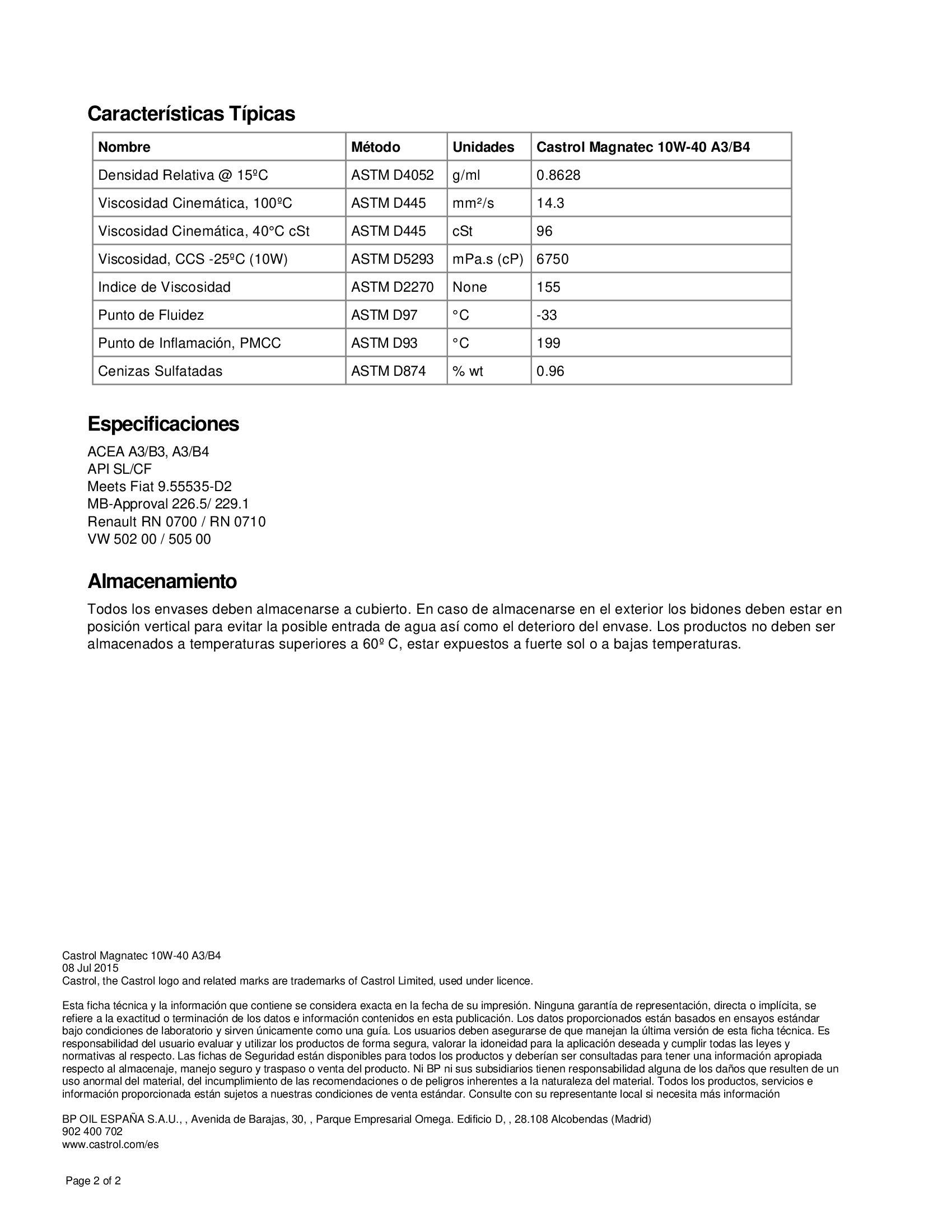 CASTROL_Magnatec_10w40_001.jpg