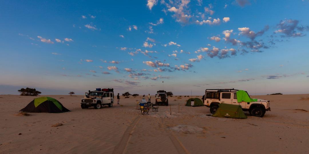 Mauritania-20181106080116.JPG