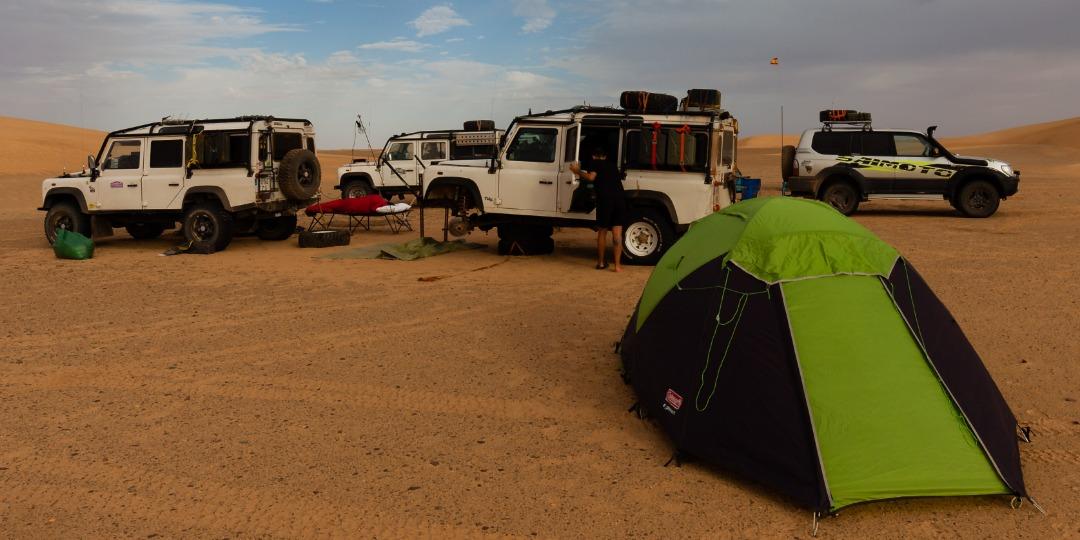 Mauritania-20181108093347-2.JPG