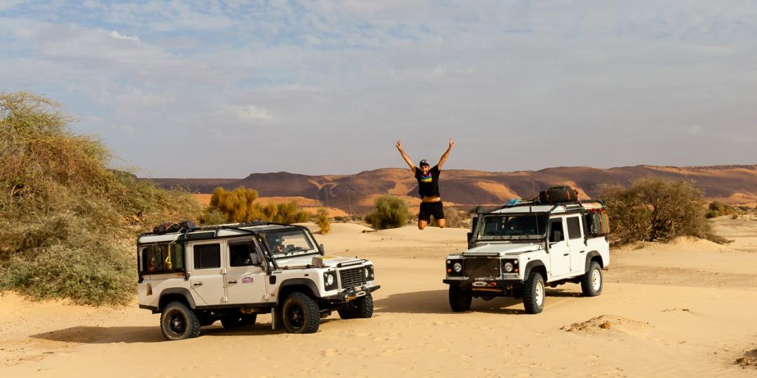 Mauritania-20181108170916-2.JPG