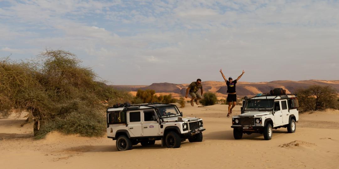 Mauritania-3.JPG