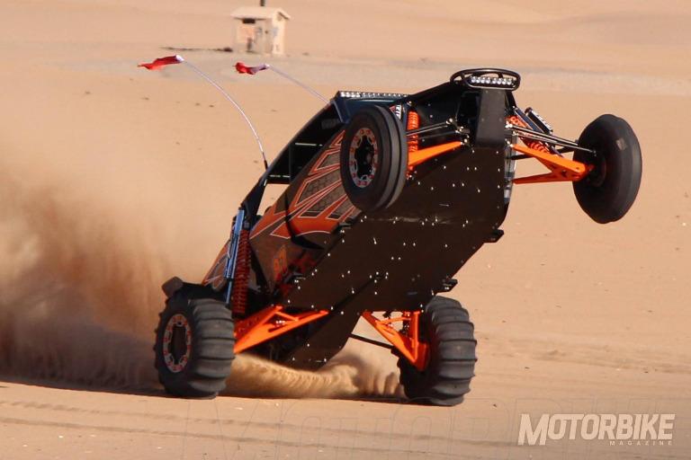 KTM-Racing-454-LSX-1200-CV-V8.jpg