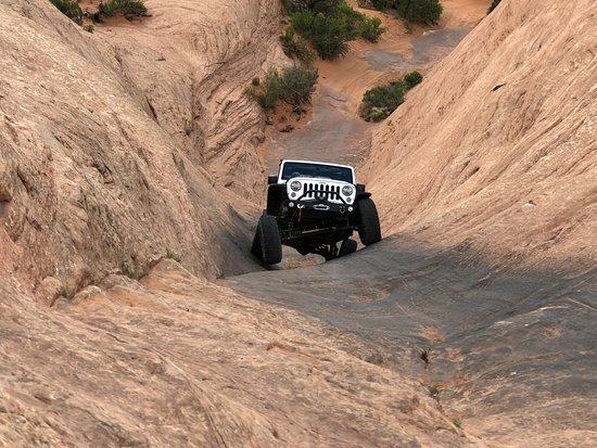 climbing-the-mountain.jpg