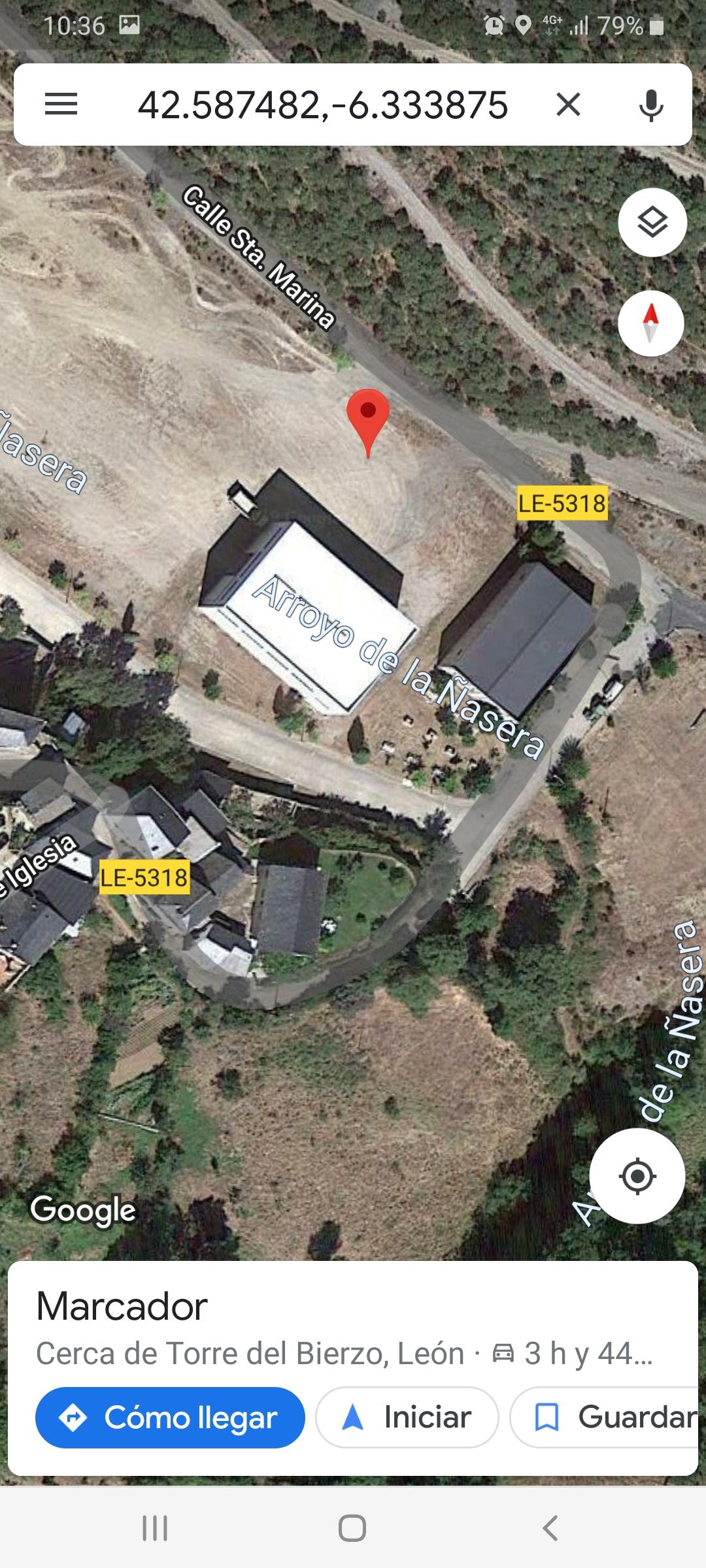 Screenshot_20191008-103654_Maps.jpg